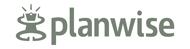 logo_planwise.png