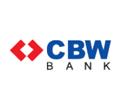 partner03-cbw.png