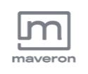 partner13-Maveron.png