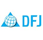 DFJ.png