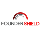 FounderShield.png