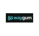 Waygum.png