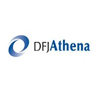 DFJAthena.png