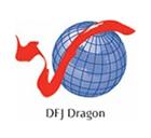 DFJDragon.png