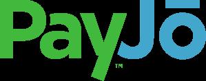 payjo-logo-300x118.png