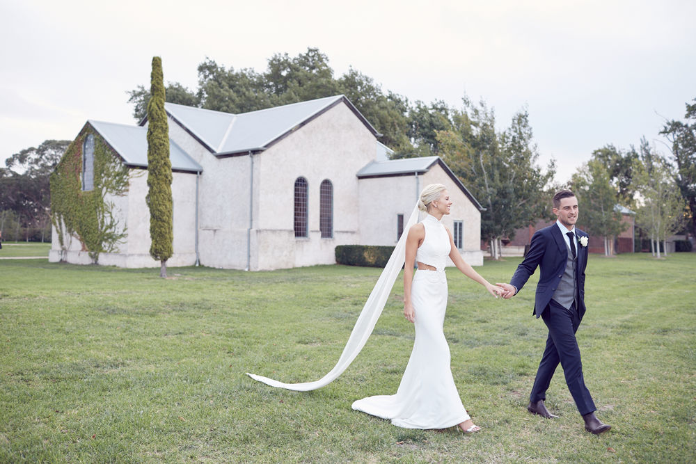 Stones of the yarra valley wedding. Lost In Love Photography.