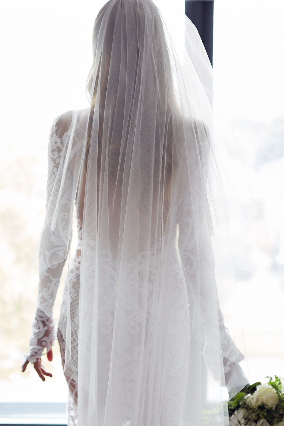 Stones-wedding-photos - J'Aton Couture wedding dress by Lost In Love Photography