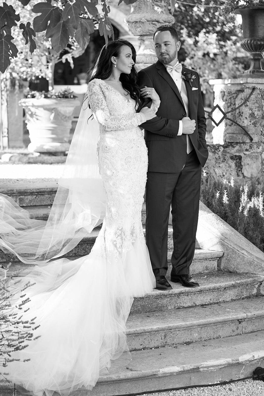 Borgo Santo Pietro Wedding Tuscany. Marchesa Wedding Gown. Lost In Love Photography. #destinationwedding