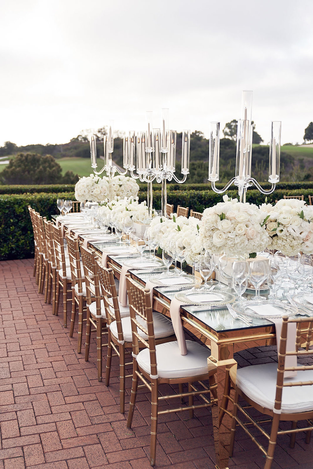 Lux Pelican Hill Resort California Wedding by Lost In Love Photography