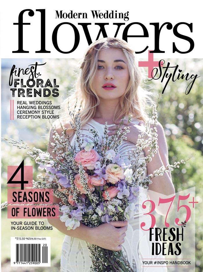 - Flowers Magazine 02