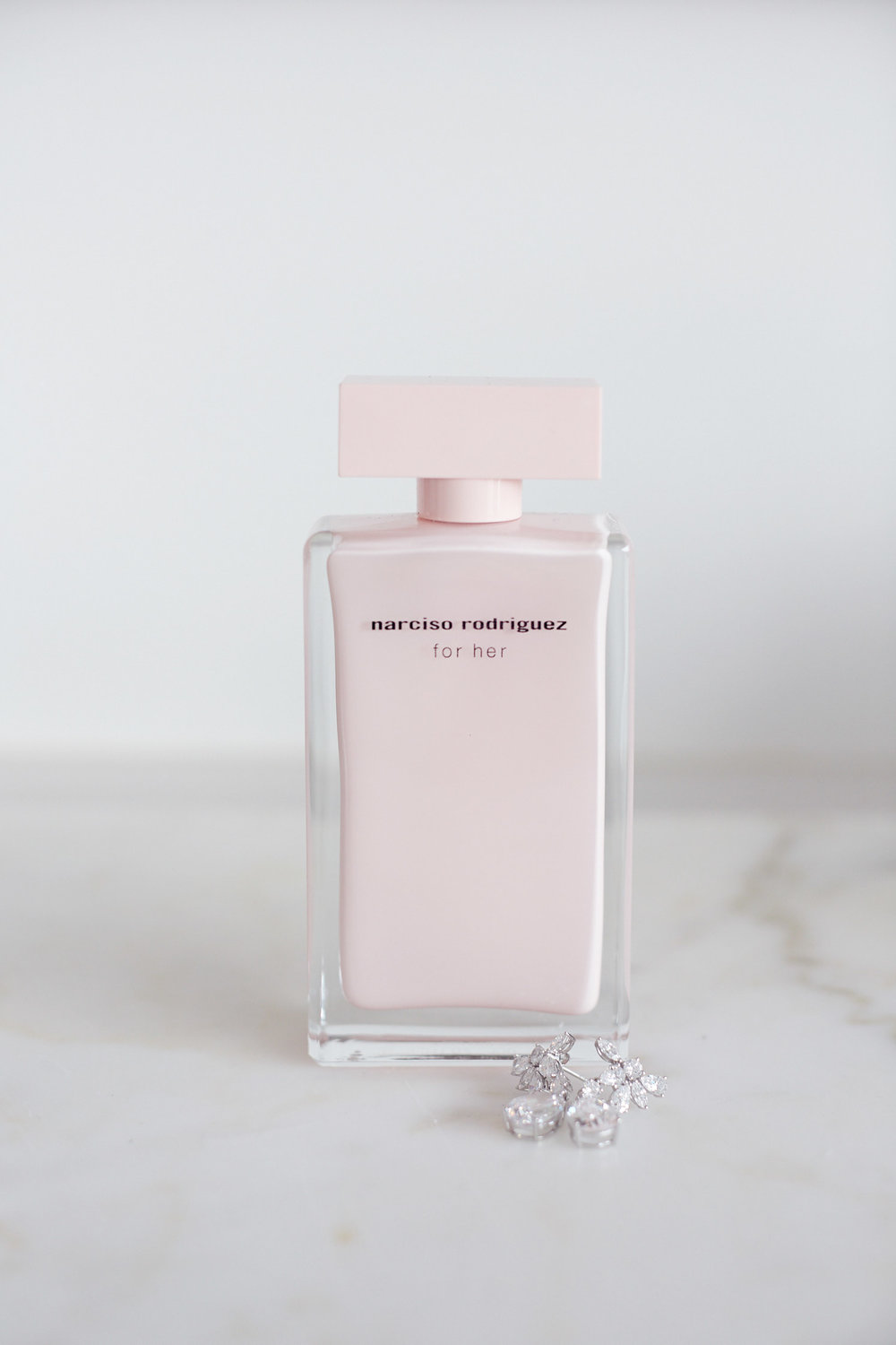 stones of the yarra valley narciso rodriguez
