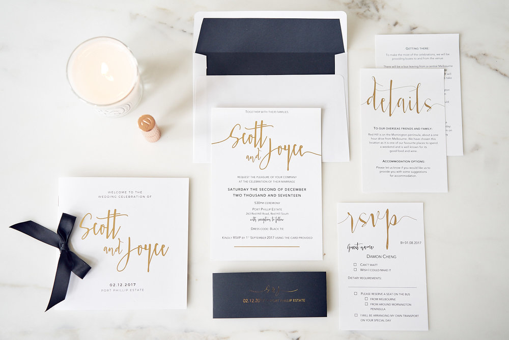 J & S Port Phillip Estate Wedding by Lost In Love Photography. Bridal Shoes. #weddinginvitations