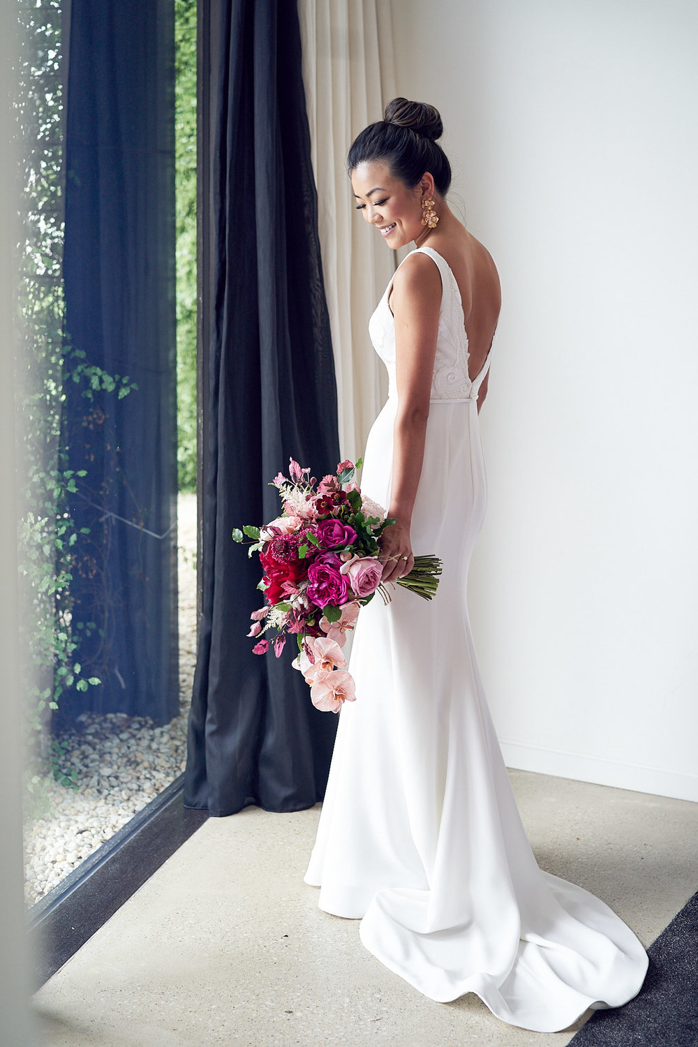 J & S Port Phillip Estate Wedding by Lost In Love Photography. Bridal Shoes. #janehill