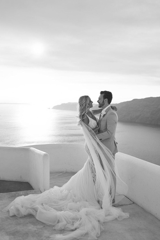 LR_GandJ-Santorini-wedding_Lostinlove 701.jpg