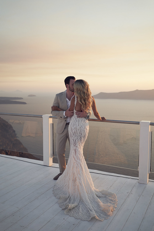 LR_GandJ-Santorini-wedding_Lostinlove 879.jpg