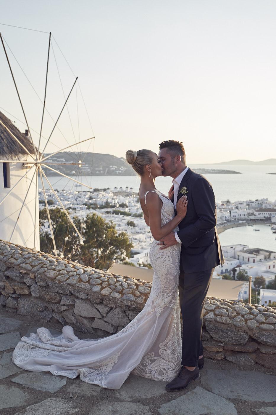 MandN_Mykonos-wedding_Lostinlove 8.JPG