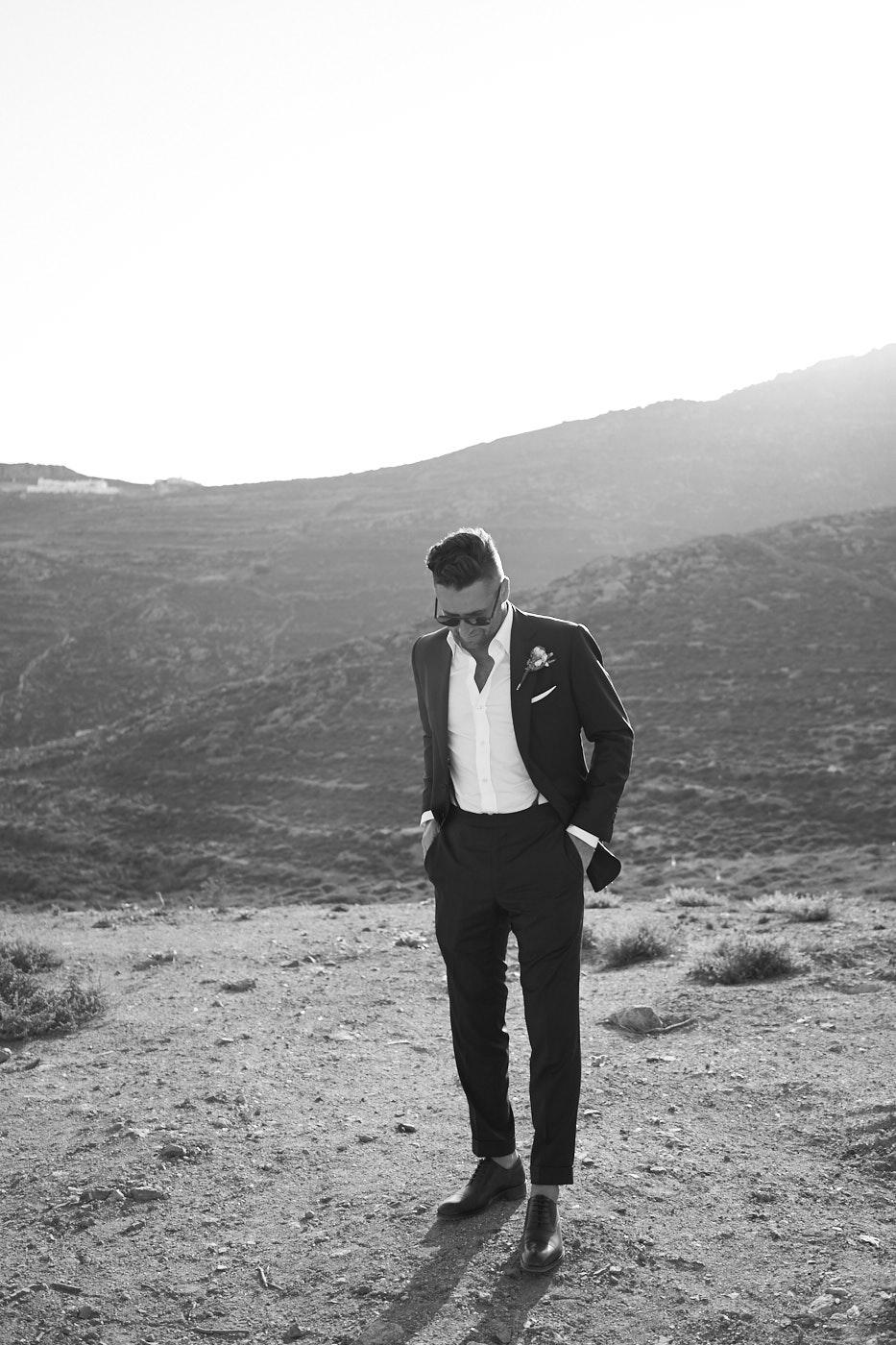 MandN_Mykonos-wedding_Lostinlove.JPG