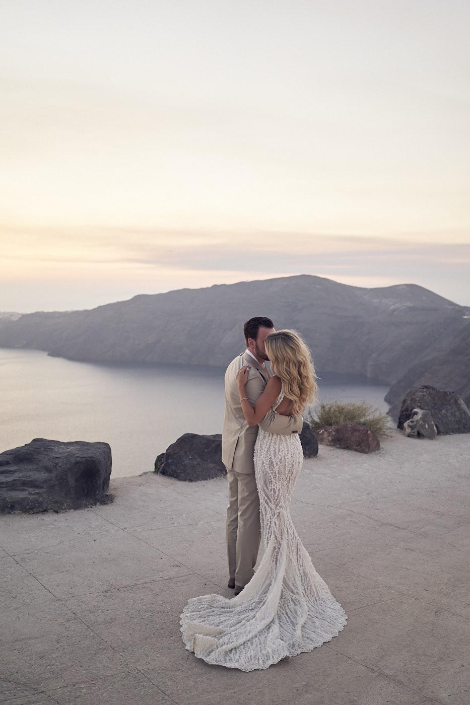 GandJ_santorini-wedding_Lostinlove 183.jpg