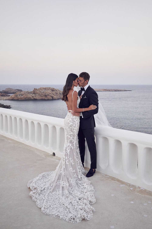 LR_AandR-Amalfi-wedding_lostinlove 2.jpg