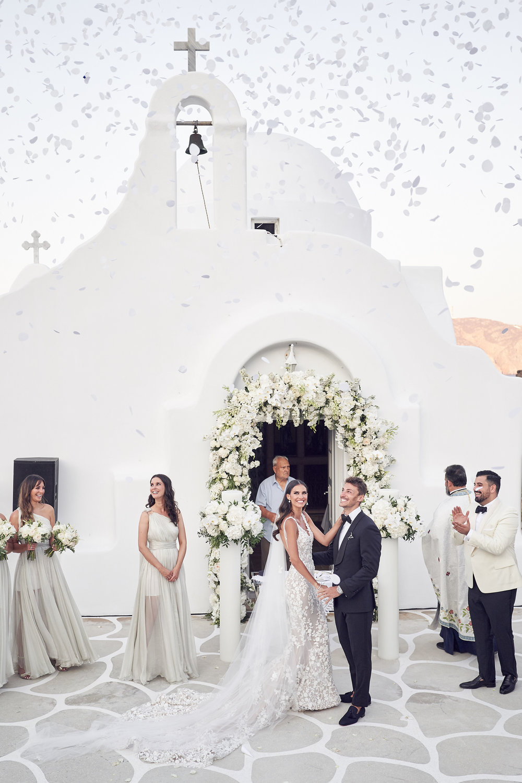 LR_AandR-Amalfi-wedding_lostinlove.jpg