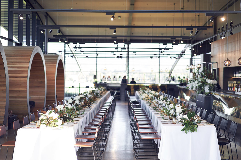 Levantine Hill Wedding photos by Lost In Love Photography