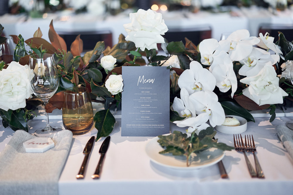 Levantine Hill Wedding photo by Lost In Love Photography
