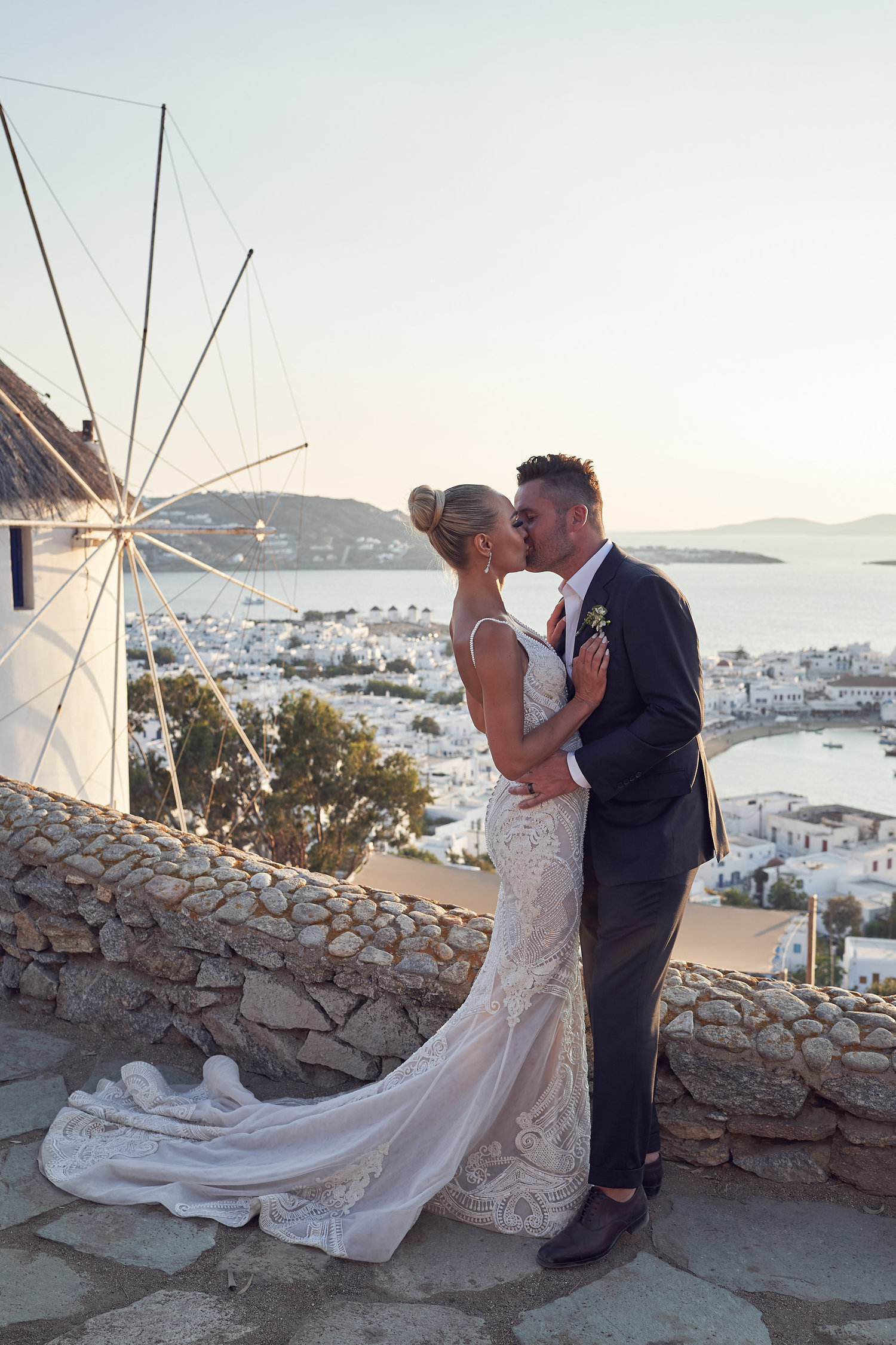 54417738ced Destination Wedding Photography — LOST IN LOVE