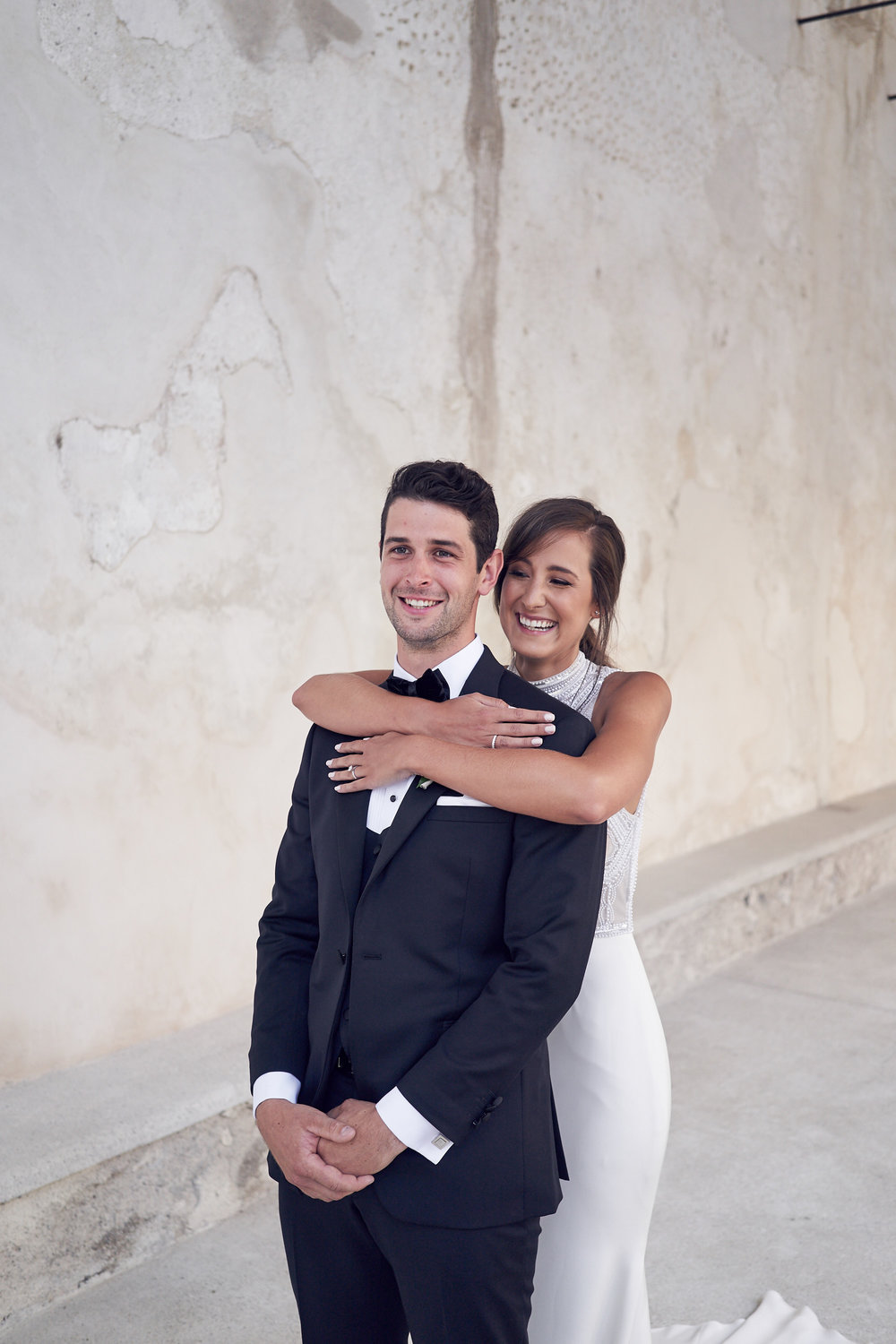 Intimate Wedding Amalfi Coast by Lost In Love Photography