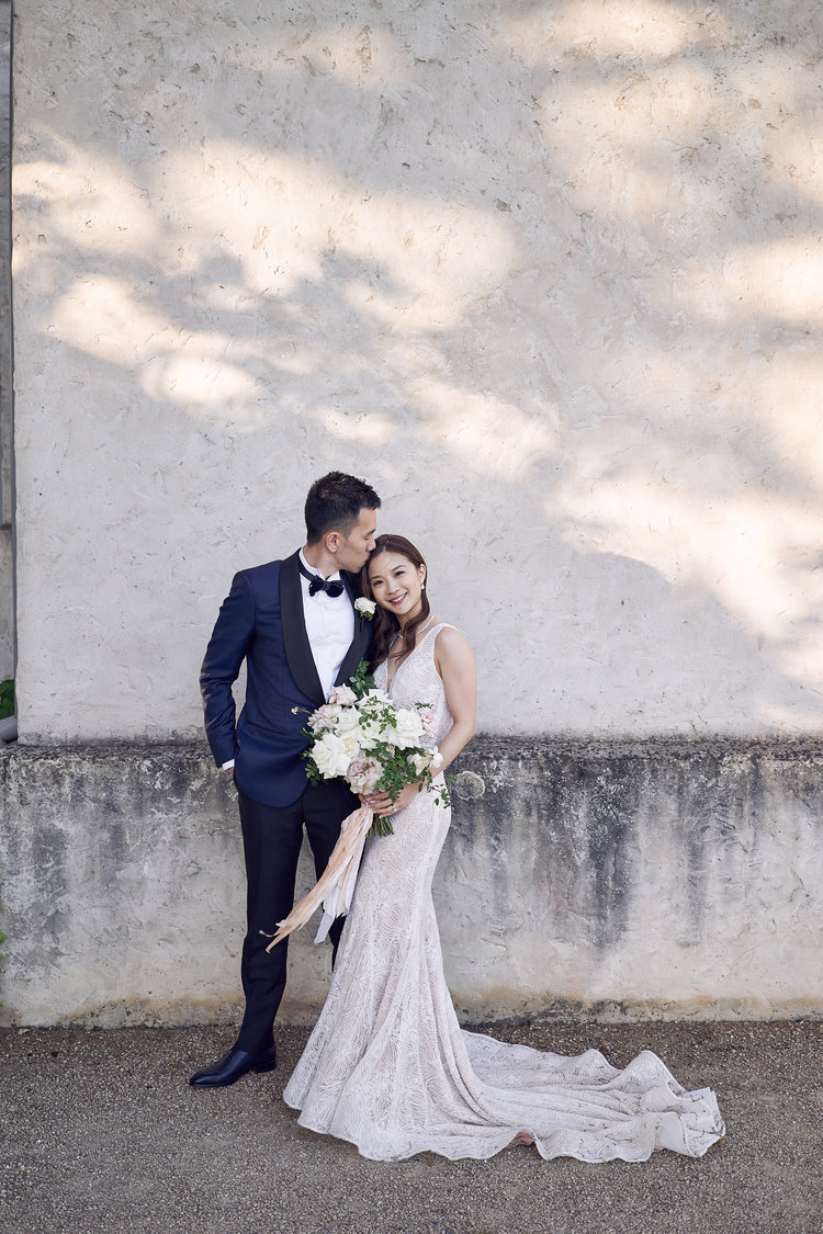 4baf46ad5af stones of the yarra valley wedding by Lost In Love Photography