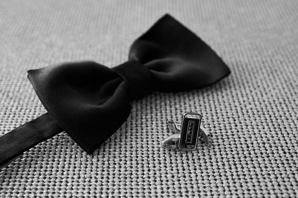 Grooms Accessories. Lost In Love Photography