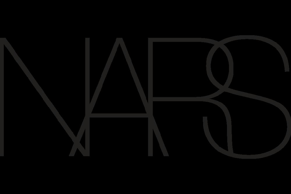 Nars_Logo-vector-image.png