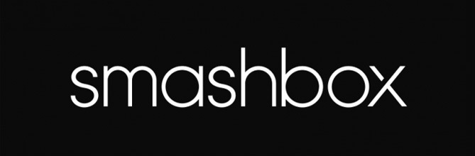 Smashbox-Logo.jpg