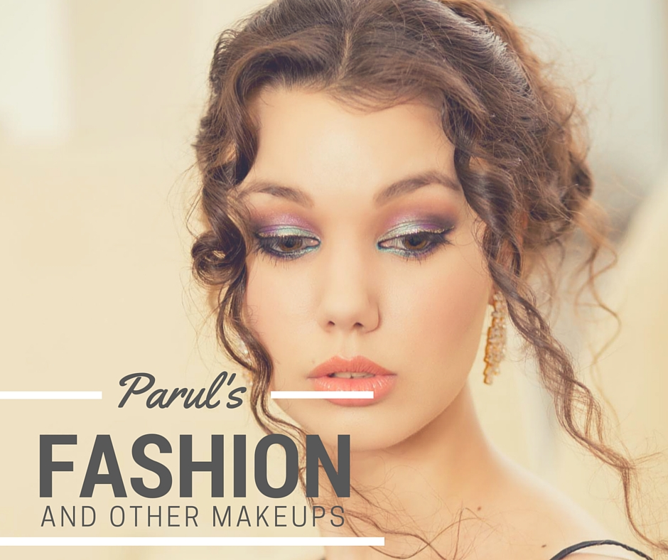 Other makeups include general makeovers, fashion and shoots, media and editorial and other events and corporate events makeup. Explore the gallery and contact us for your requirements. View Miscellaneous and Other Fashion, Editorial Makeups etc in this Gallery.