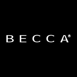 becca.jpg