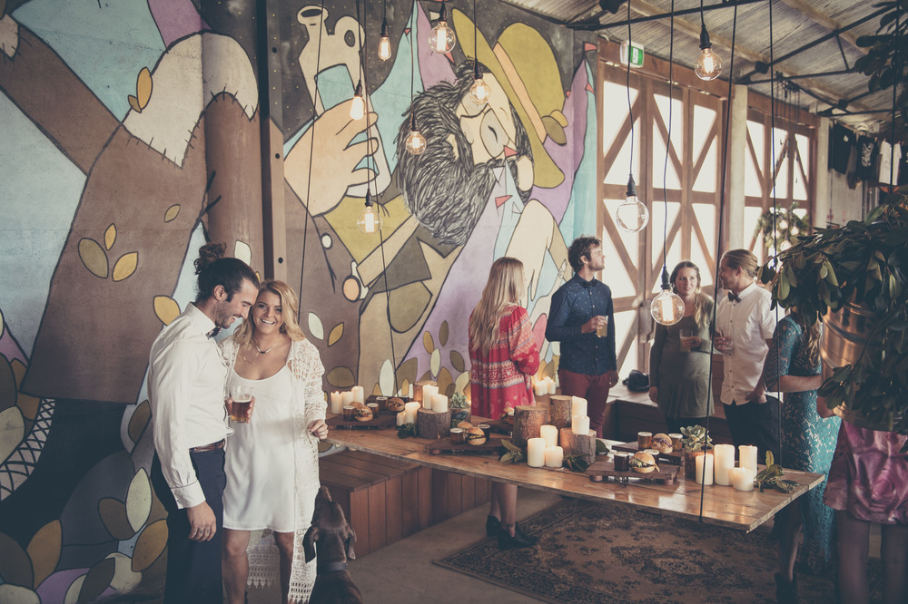 Beerfarm Wedding Shoot-34.jpg
