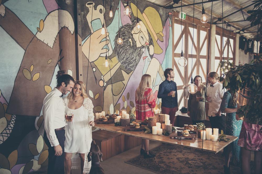 Beerfarm Wedding Shoot-34.jpg