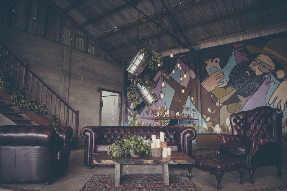 Beerfarm Wedding Shoot-45.jpg