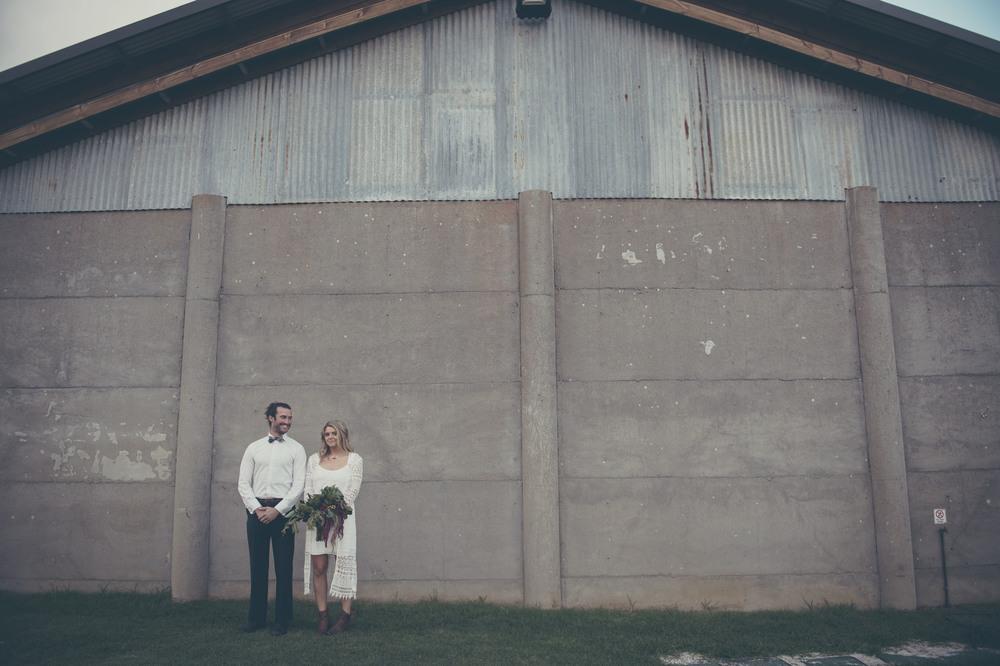 Beerfarm Wedding Shoot-68.jpg
