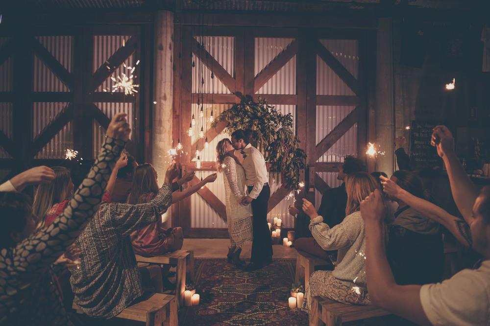 Beerfarm Wedding Shoot-144.jpg