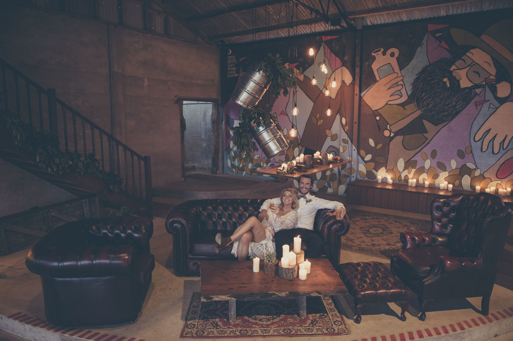 Beerfarm Wedding Shoot-112.jpg