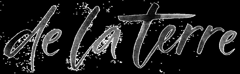 DLT Logo Watercolour - Med.png