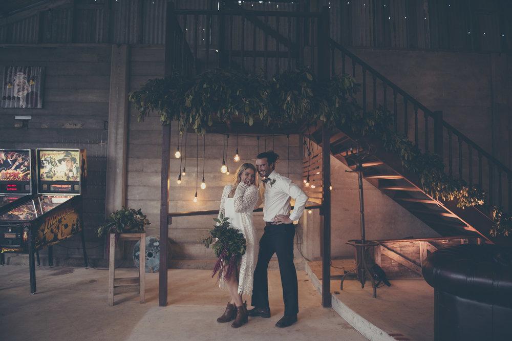 Beerfarm Wedding Shoot-78.jpg