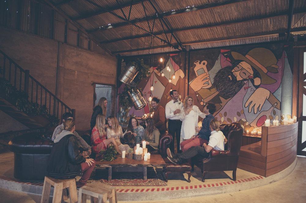Beerfarm Wedding Shoot-114.jpg