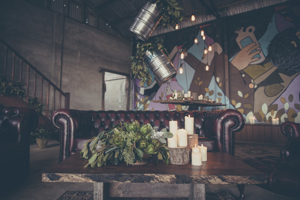 Beerfarm Wedding Shoot-44.jpg
