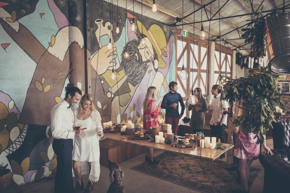 Beerfarm Wedding Shoot-35.jpg