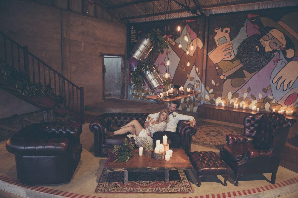 Beerfarm Wedding Shoot-113.jpg