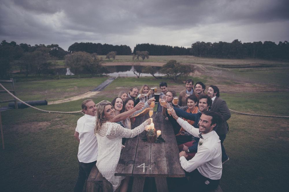 Beerfarm Wedding Shoot-123.jpg