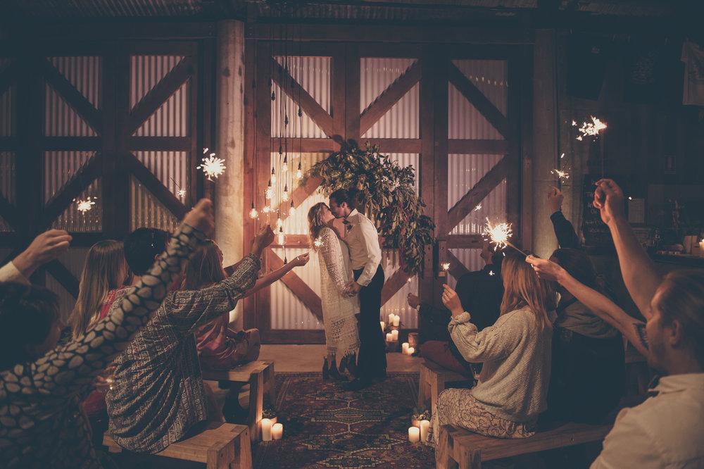 Beerfarm Wedding Shoot-146.jpg