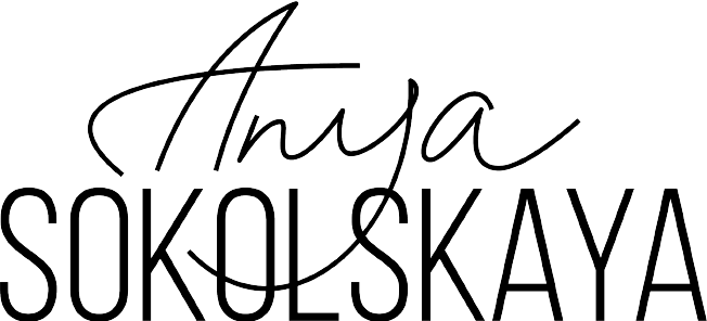 Anya Sokolskaya | Interior Design | Build to Rent Interiors
