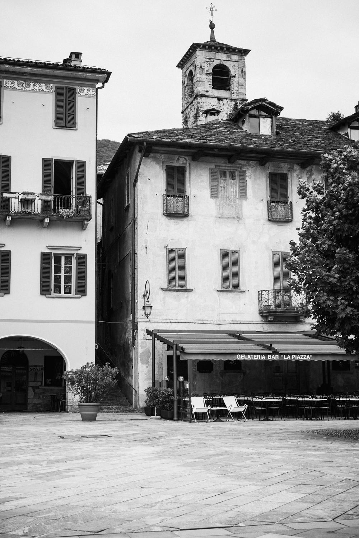 Lago_Maggiore_2015-2416.jpg